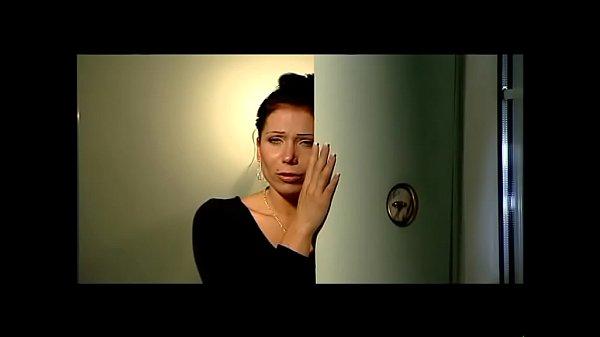 Potresti essere mia madre - Film porno Italiano su